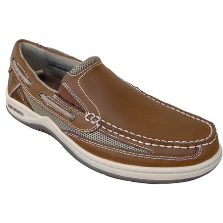 Margaritaville Shoes Mens