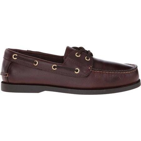 Dockers Mens Vargas Boat Shoes