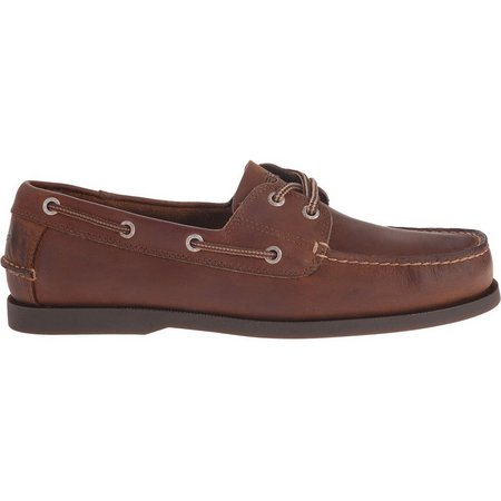 Dockers Mens Vargas Boat Shoes