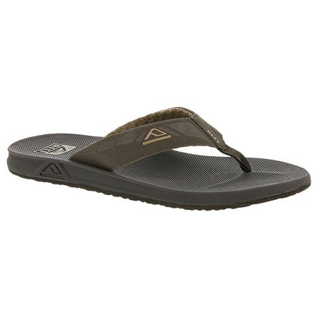 REEF Mens Phantoms Flip Flops
