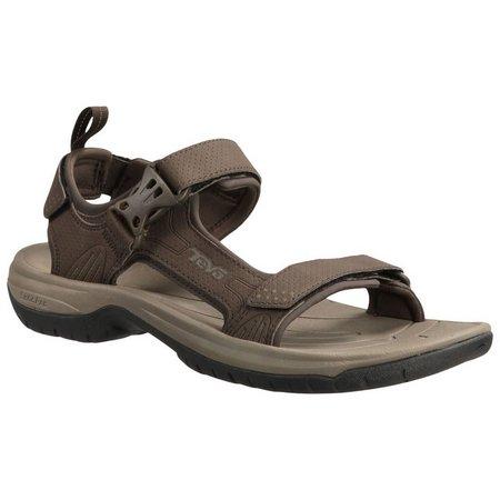 Teva Mens Holliway Sandals