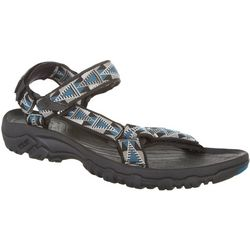 New! Teva Mens Hurricane XLT Sandals