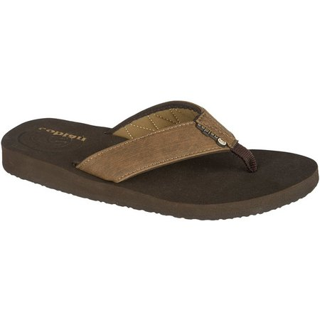 Cobian Mens Floater Flip Flops