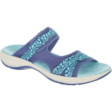Easy Spirit Womens Explore24 Eminie Sandals