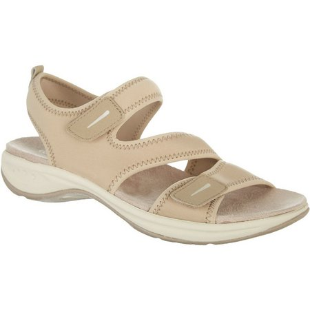 Easy Spirit Womens Explore24 Everso Sandals