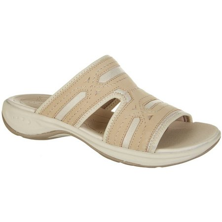 Easy Spirit Womens Explore 24 Evlyse 3 Sandals
