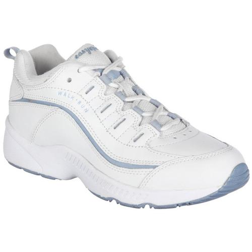 Easy Spirit Regine Walking Shoe Womens
