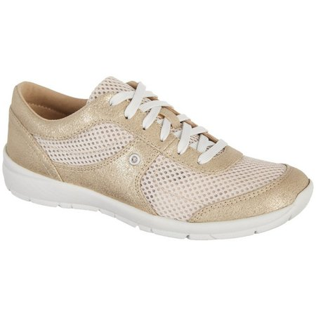 Easy Spirit Womens GOGO Sneakers