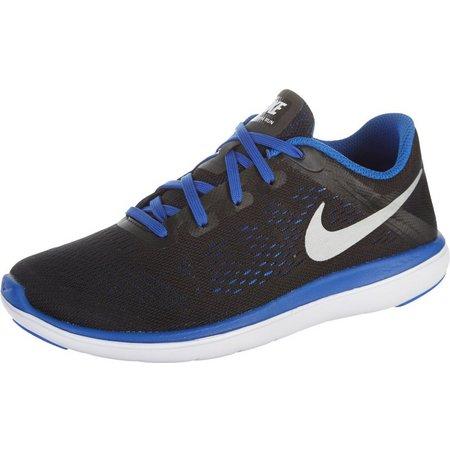 Nike Boys Flex 2016 RN Shoe