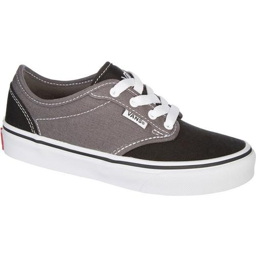 069cd4fea0 Buy vans era perforated leather skate shoes. Shop every store on the ...