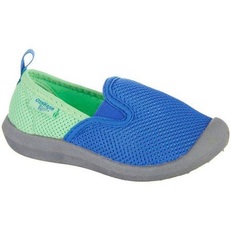 OshKosh B'Gosh Toddler Boys Torrent Water Shoes