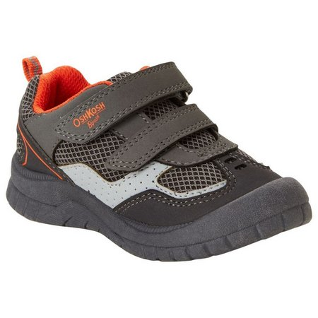 dd675b843fa OshKosh B'Gosh Toddler Boys Enzo Sneakers | Bealls Florida