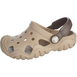 Crocs Toddler Boys Swiftwater Clogs