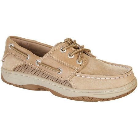 Sperry Toddler Boys Billfish Boat Shoes