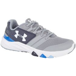 Under Armour Boys Primed Running Shoes
