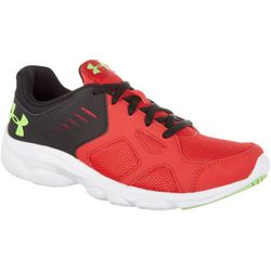 Under Armour Boys Pace RN Athletic Shoes
