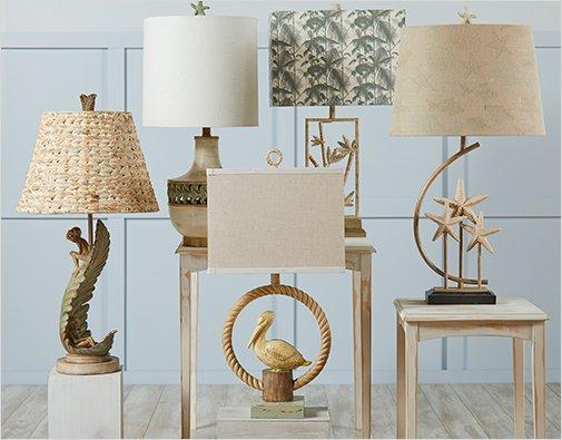 decor bealls wall lamps florida beallsflorida