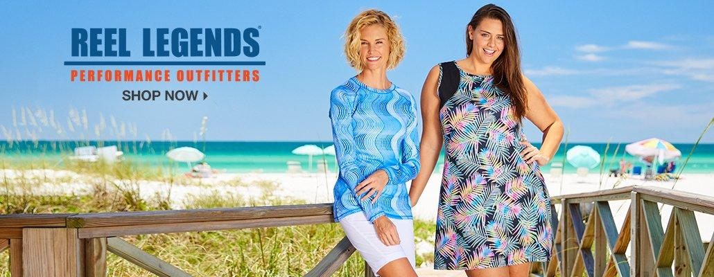 Plus Size Womens Clothing Tops Pants Dresses Swimwear Bealls