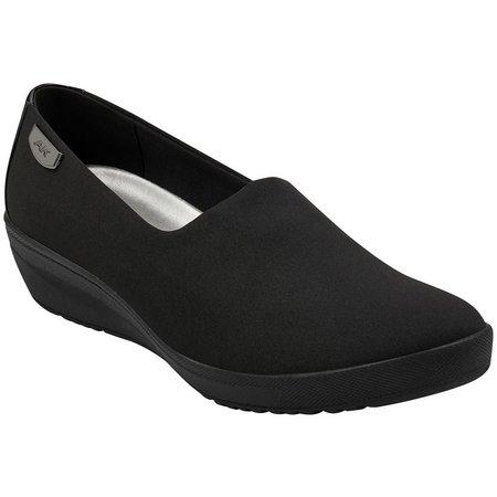 AK Sport Womens Yupika Shoes