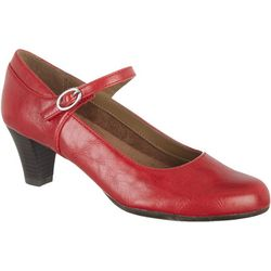 A2 by Aerosoles Womens For Shore Mary Jane