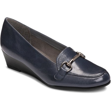 A2 by Aerosoles Womens Love Spell Dress Shoes