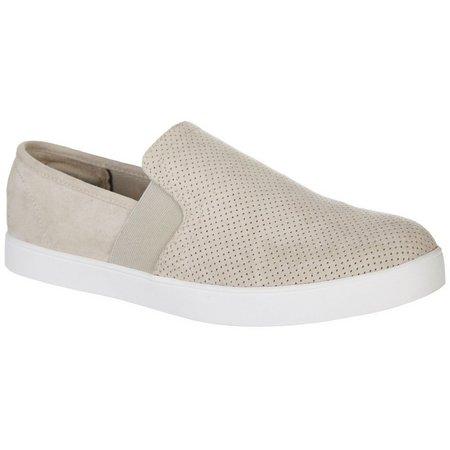 Dr. Scholl's Womens Luna Shoes