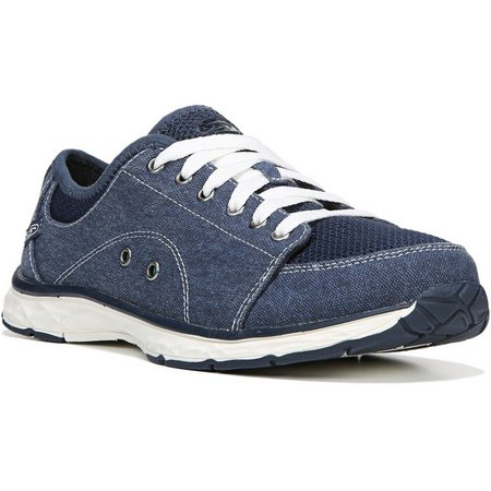 Dr. Scholl's Womens Anna Sneakers