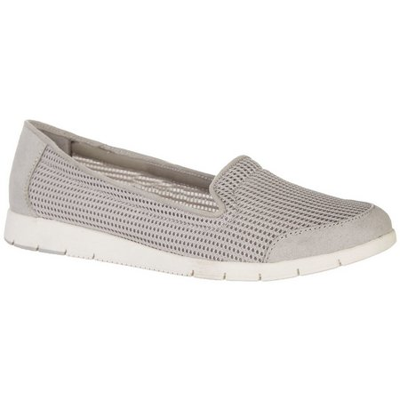 Coral Bay Womens Dixie Shoes