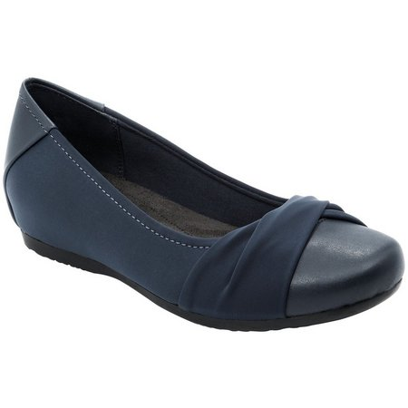 Bare Traps Womens Mitsy Shoes