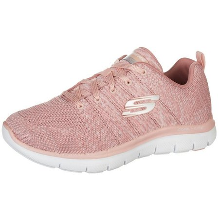 Skechers Womens High Energy Athletic Shoes