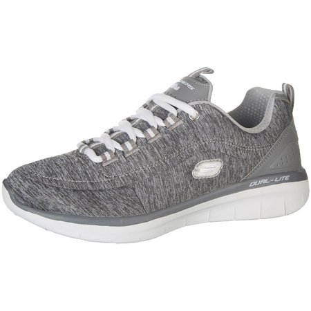 Skechers Womens Headliner Walking Shoes