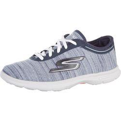Skechers Womens GO STEP Vast Athletic Shoes