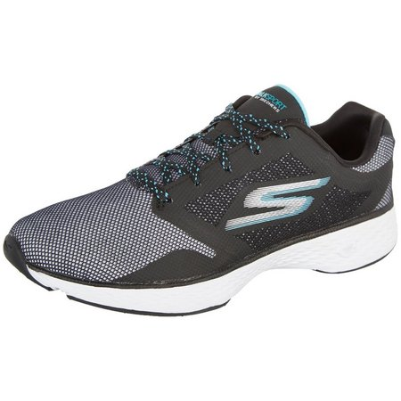 Skechers Womens GOwalk Sport Compel Walking Shoes
