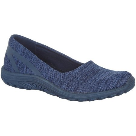 Skechers Womens Reggae Dread Relaxed Fit Shoes