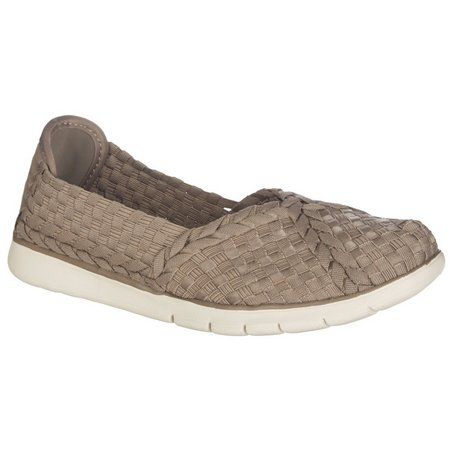 Skechers Womens Bobs Pureflex Primal Balance Shoes