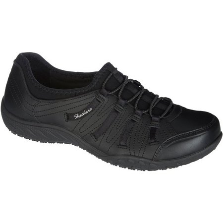 Skechers Womens Rodessa Athletic Shoes