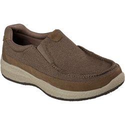 Skechers Mens Kinto Loafers