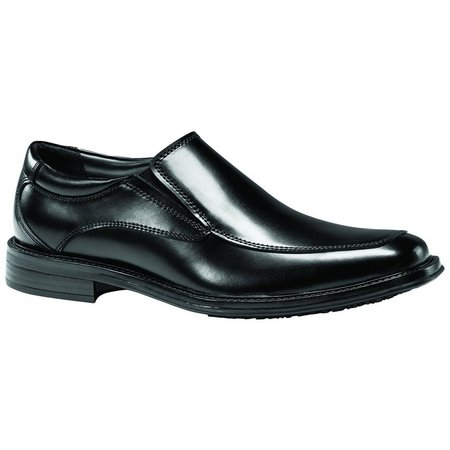 Dockers Mens Geary Slip On Shoes