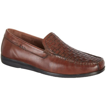 Dockers Mens Ferndale Loafers