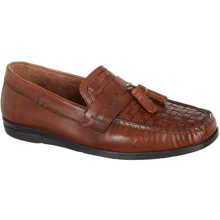 Dockers Mens Hilsboro Loafers
