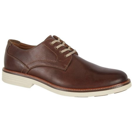 Dockers Mens Parkway Casual Shoes