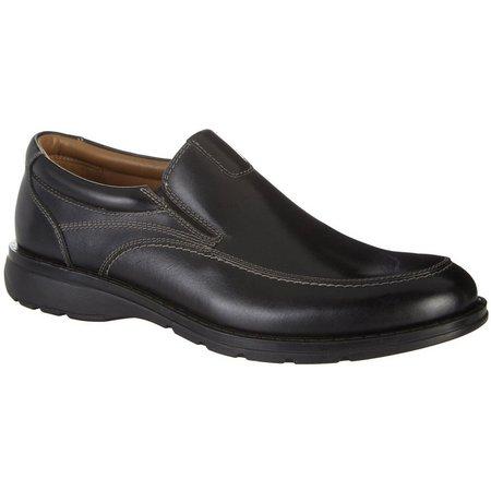 Dockers Mens Calamar Updated Dress Casual Shoes