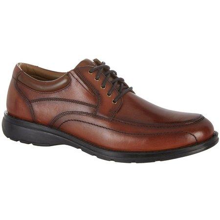 Dockers Mens Barker Dress Casual Shoes