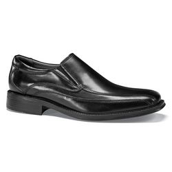 Dockers Mens Franchise Shoes