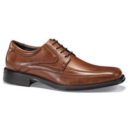 Dockers Mens Endow Oxford Shoes