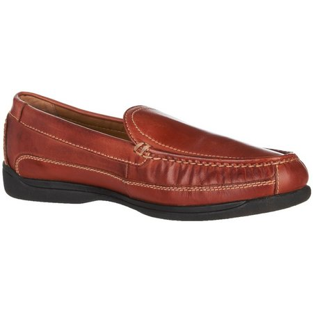 Dockers Mens Catalina Loafers
