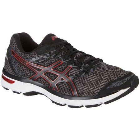 New! Asics Mens Gel Excite 4 Running Shoes