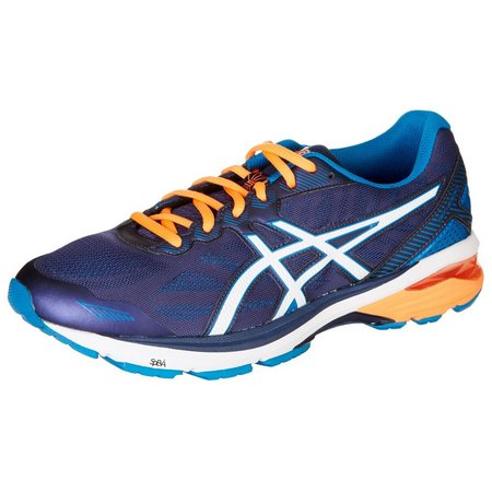 Asics Mens GT 1000 Athletic Shoes