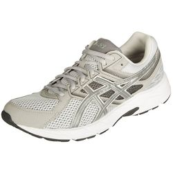 Asics Mens Gel Contend 3 Athletic Shoes