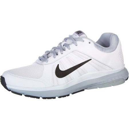 Nike Dart 12 Men's Running Shoes
